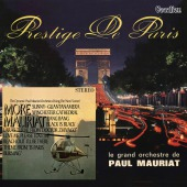 covers/782/more_mauriat__prestige_mauri_1149100.jpg