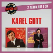covers/782/originale_2auf1_in_mir_gott_1478323.jpg