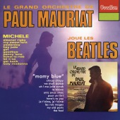 covers/782/paul_mauriat_plays_the_mauri_1147389.jpg