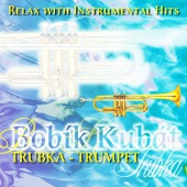 covers/782/relax_with_instrumental_hits_relax_109483.jpg