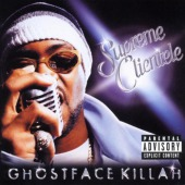 covers/782/supreme_clientele_ghost_12198.jpg