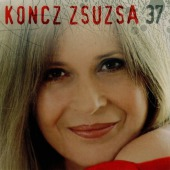 covers/783/37_koncz_1385339.jpg