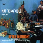 covers/783/complete_after_midnight_cole__56512.jpg