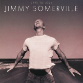 covers/783/dare_to_love_deluxe_somer_1239868.jpg