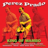 covers/783/king_of_mambo_2cd_prado_768036.jpg