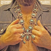 covers/783/nathaniel_rateliff__ratel_1408731.jpg