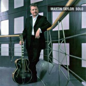 covers/783/solo_taylo_1087553.jpg