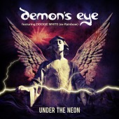 covers/783/under_the_neon_demon_1407327.jpg