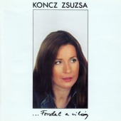 covers/783/world_is_turning_koncz_1385347.jpg