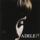 covers/784/19_adele_140936.jpg