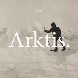 covers/784/arktis_1481155.jpg