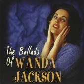 covers/784/ballad_of_wanda_jackson_jacks_1186419.jpg