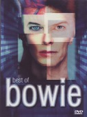 covers/784/best_of_bowie_bowie_107306.jpg