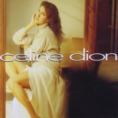 covers/784/celine_dion_dion_11151.jpg