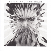 covers/784/eliza_and_the_bear_1481157.jpg