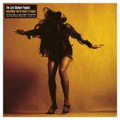 covers/784/everything_youve_come_lp_last__1471583.jpg