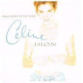 covers/784/falling_into_you_dion_11336.jpg