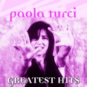 covers/784/greatest_hits_30tr_1013044.jpg