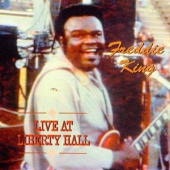covers/784/live_at_liberty_hall_1462262.jpg