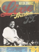 covers/784/live_from_austin_tx_2_jenni_1146683.jpg