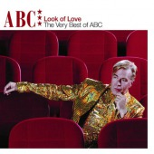 covers/784/look_of_love_very_best_abc_803964.jpg