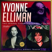 covers/784/night_flightyvonne_ellim_1470871.jpg
