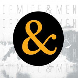 covers/784/of_mice_men_limited_1481185.jpg
