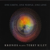 covers/784/one_earth_one_people_one_love_kronos_plays_terr_krono_1362470.jpg