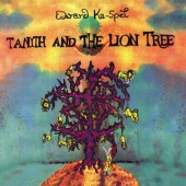 covers/784/tanith_and_the_lion_tree_kasp_1039157.jpg