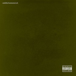 covers/784/untitled_unmastered_1485969.jpg