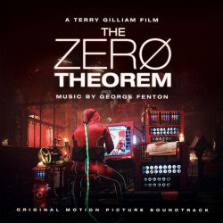 covers/784/zero_theorem_ost_1237749.jpg