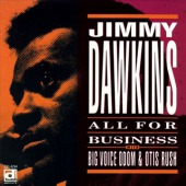 covers/785/all_for_business_dawki_1082813.jpg