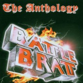 covers/785/anthology_battl_1172771.jpg