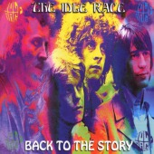 covers/785/back_to_the_story_idle__315445.jpg
