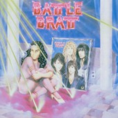 covers/785/battel_bratt_battl_1172772.jpg