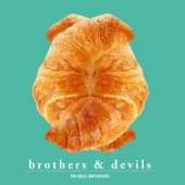 covers/785/brothers_devils_1347025.jpg