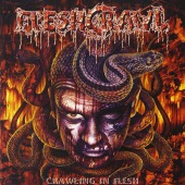 covers/785/crawling_in_flesh_flesh_1083446.jpg