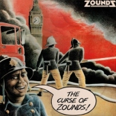covers/785/curse_of_zounds_866795.jpg