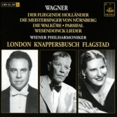 covers/785/der_fliegende_hollanderd_962501.jpg