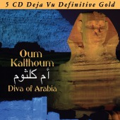 covers/785/diva_of_arabia_kalth_1352335.jpg