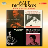 covers/785/four_classic_albums_dicke_1470752.jpg