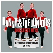 covers/785/greatest_hits_danny_1441965.jpg