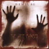 covers/785/hate_chamber_demiu_909994.jpg