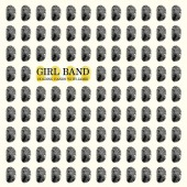 covers/785/holding_hands_with_jamie_girl__1451132.jpg