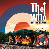 covers/785/live_in_hyde_parkcddvd_who_t_1430055.jpg