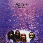 covers/785/moving_waves_focus_104827.jpg
