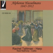 covers/785/music_for_harp_1277047.jpg