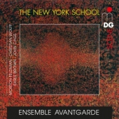 covers/785/new_york_school_868145.jpg