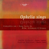 covers/785/ophelia_singssong_cycles_1390370.jpg