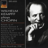 covers/785/plays_chopin_1039216.jpg